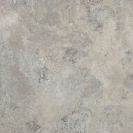 Плитка SPC VERTIGO TREND STONE&DESIGN 5705 INDIAN STONE GREY