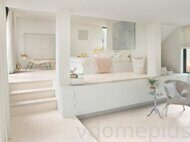 Ламинат «Quick step » UW 1535 Morning Oak light