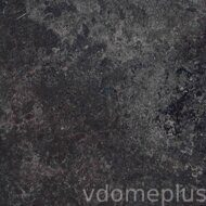 Плитка SPC VERTIGO TREND STONE&DESIGN 5707 INDIAN STONE DARK GREY