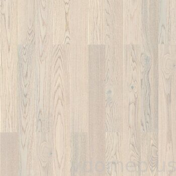 Паркет «Tarkett» OAK ZEPHYR Дуб Зефир BR MDB CL DG 1200x120