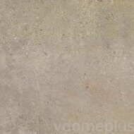 Плитка SPC VERTIGO TREND STONE&DESIGN 5518 CONCRETE LIGHT BEIGE