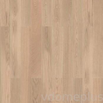 Паркет «Tarkett» OAK MONSOON BR MDB HG 1200x120