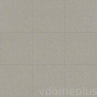 Плитка SPC VERTIGO TREND STONE&DESIGN 5904 MISTY HOLLOW