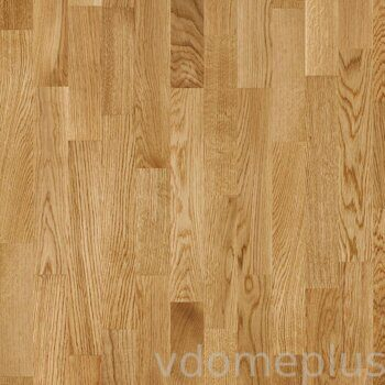 Паркет «Tarkett» OAK CLASSIC HG CL TL 2283