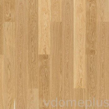 Паркет «Sommer» EUROPLANK OAK NATURAL MIB 2000X140